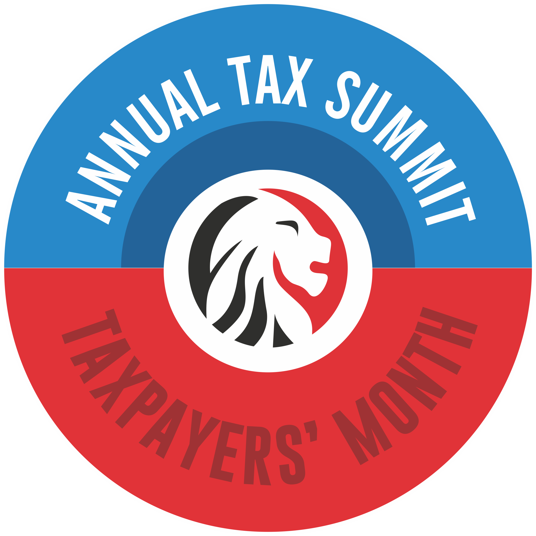 The Tax Summit